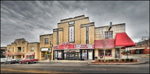 625 West Dickson Street